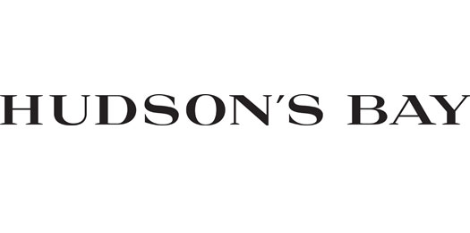 Sponsor_HudsonsBay