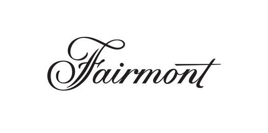 Sponsor_fairmont
