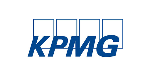 Sponsor_kpmg