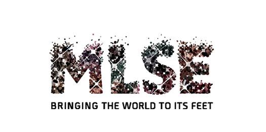 Sponsor_mlse