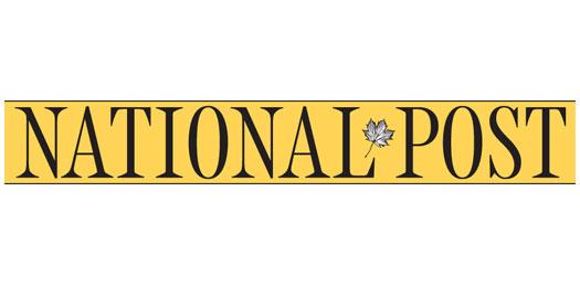 Sponsor_nationalpost