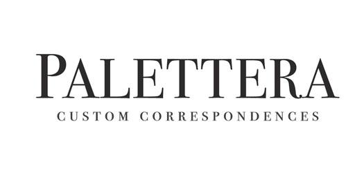 Sponsor_paleterra