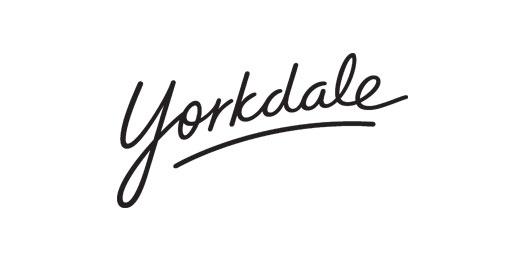Sponsor_yorkdale