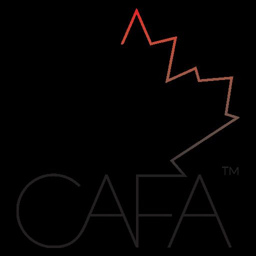 cropped-cropped-cafa_logo.png
