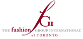 The Fashion Group International (FGI)