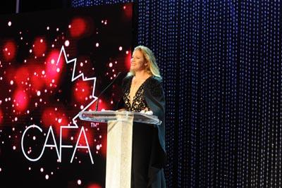 Awards Gala
