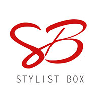 Stylist Box