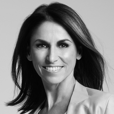 Suzanne Timmins