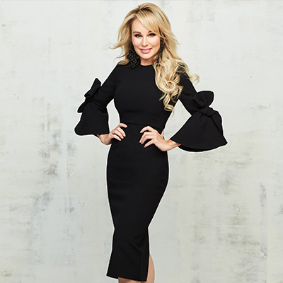 Suzanne_Rogers