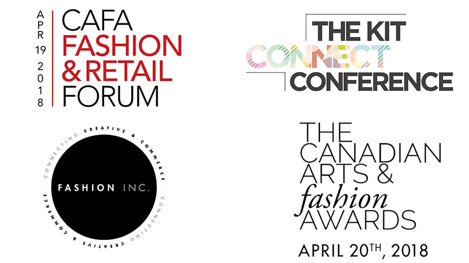 Nous avons été ravis d'accueillir tous ces événements extraordinaires pendant la semaine CAFA!