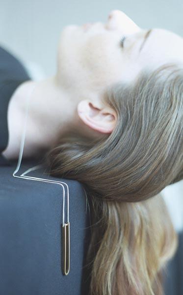 Arc Jewellery- Emerging Fashion Fridays