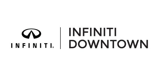 Infiniti Downtown