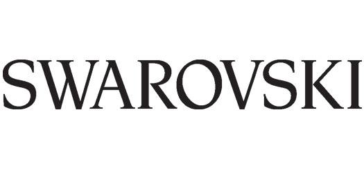Sponsor_swarovski