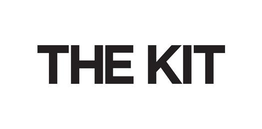 Sponsor_thekit