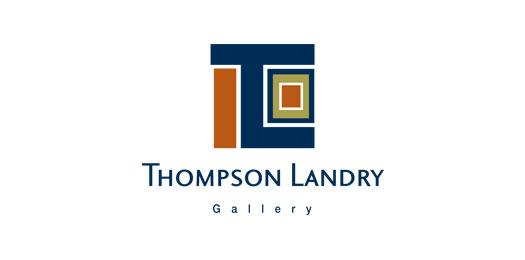 Sponsor_thompson