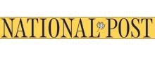 nationallogo