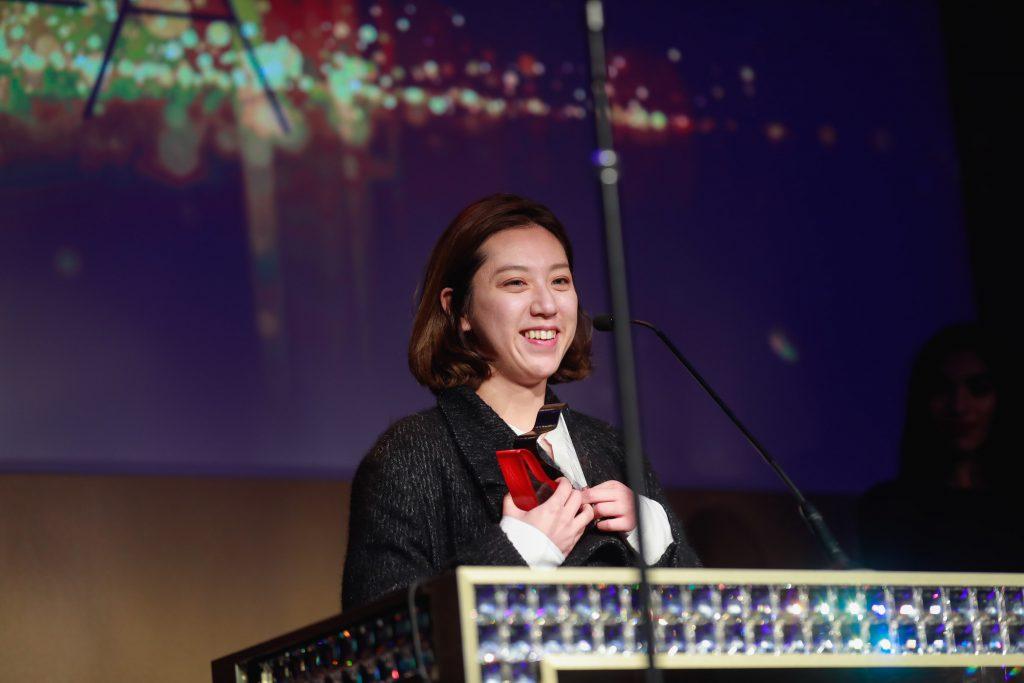Xiaoyi Li