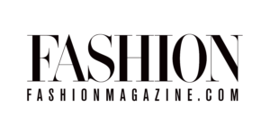 Fashion-Magazine