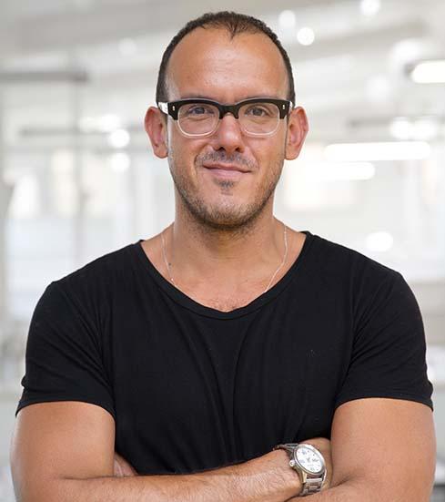 Paulo Leone
